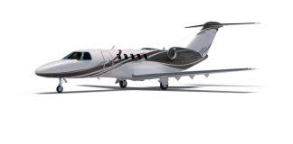 Textron Aviation TAM Executiva