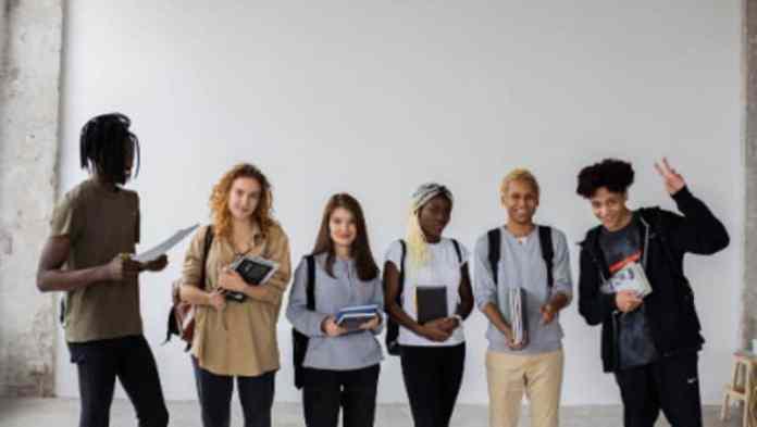 Portugal admissão alunos