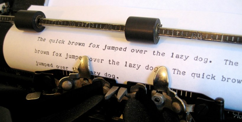 14 Short Story Competitions in 2014