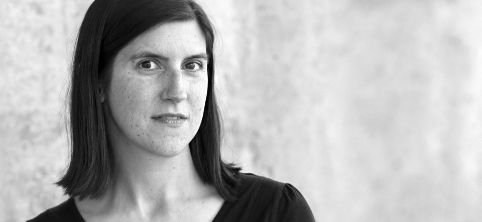 3 Writing Tips from Curtis Sittenfeld