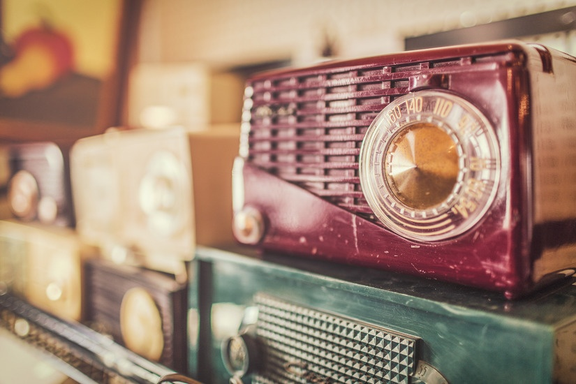 The 26th International Radio Playwriting Competition 2018