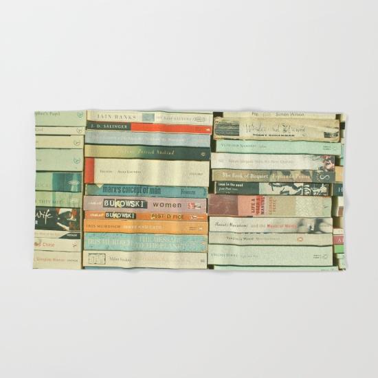 bookwork-bath-towel
