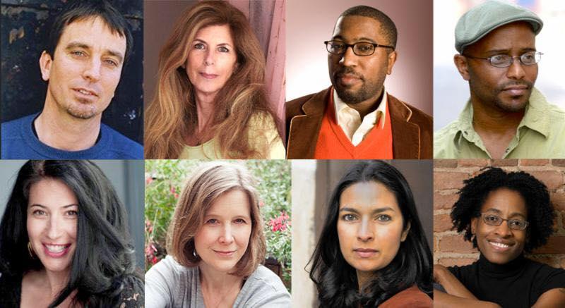 Fine Arts Work Center Emerging Writer Fellowships