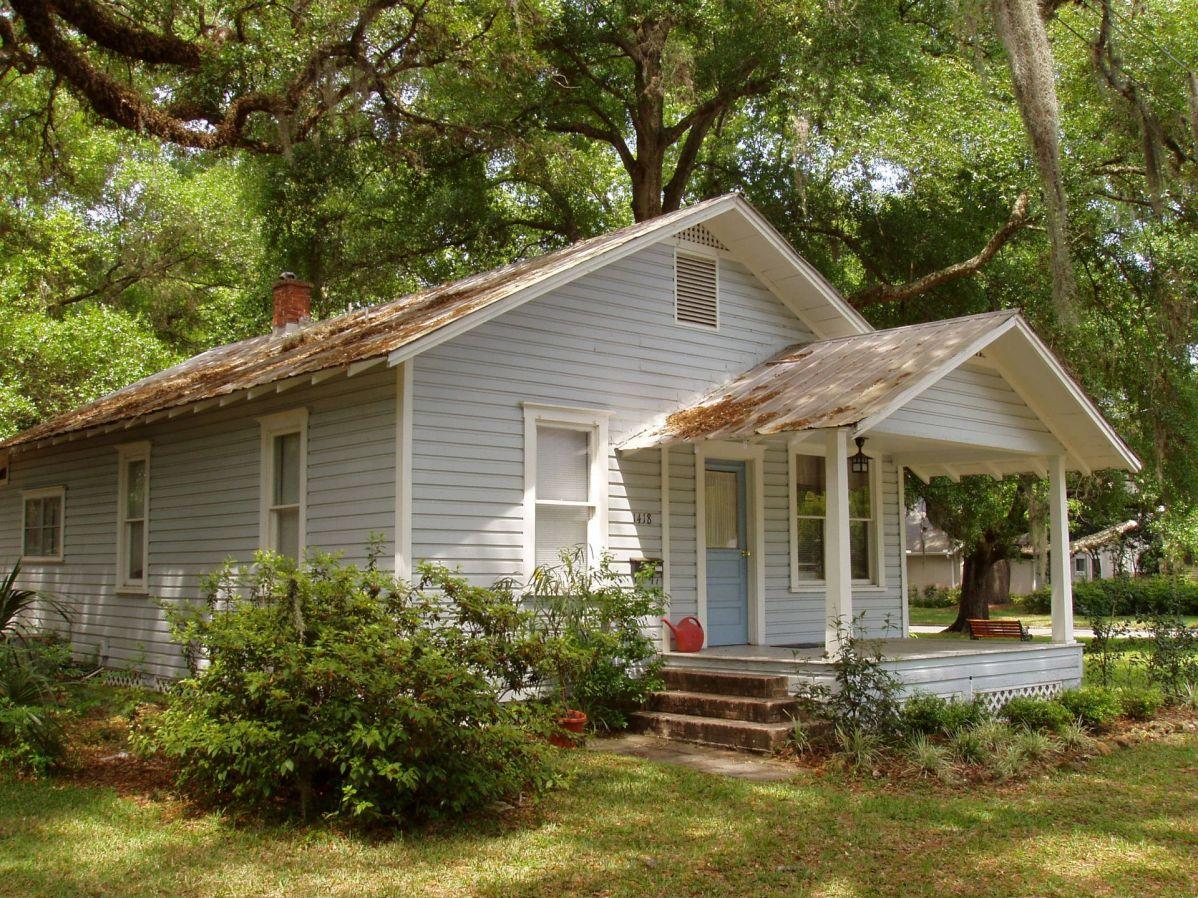 Jack Kerouac Writer in Residence Project 2019