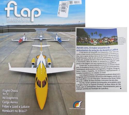 flapjun2015