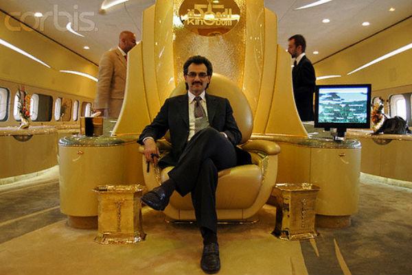 Pangeran-Alwaleed-bin-Talal-2