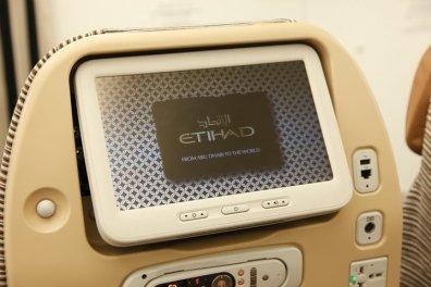 Etihad7