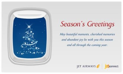 JetAirways2