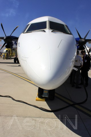 DASH8Q400SCLFOTOLUISALBERTONEVES5