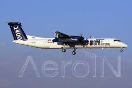 DASH8Q400SCLFOTOLUISALBERTONEVES888