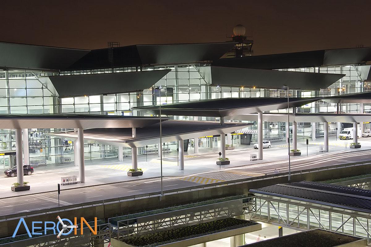 Vai embarcar ou desembarcar em Guarulhos? Confira as mudanças da TAM e GOL no aeroporto