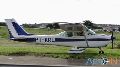 PT-KRL 01