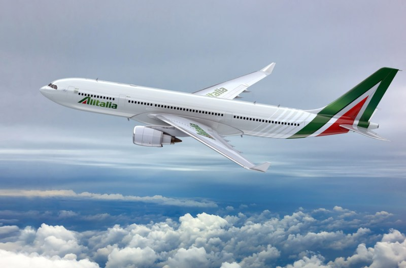 a330-flying-02a