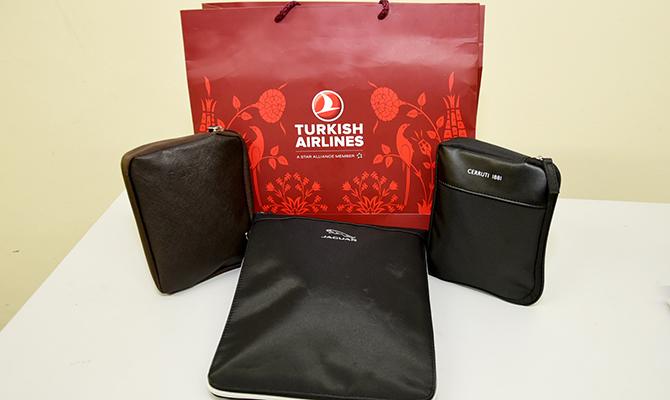 turkish030715_4958