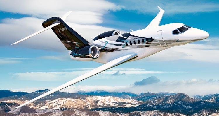 cessna-citation-latitude-en-vuelo1