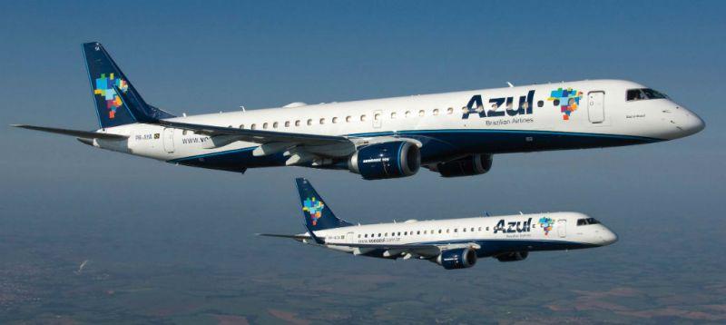 Embraer-E-jets-Azul menor