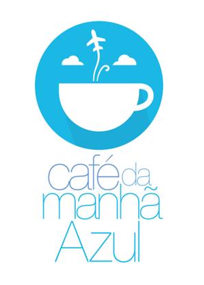 cafeazul