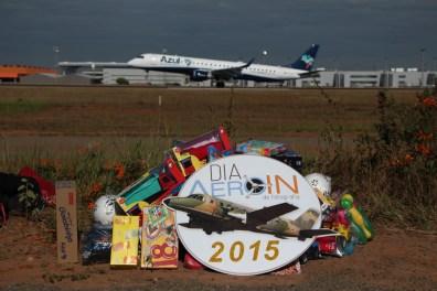Dia Aeroin - VCP - Foto 16
