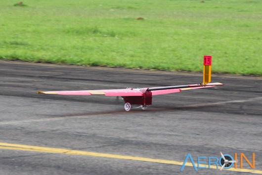 Aero Vitória_01