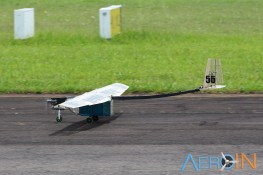 AeroRio Regular_02