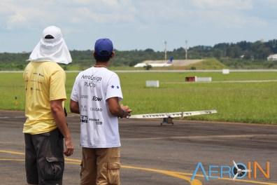 AeroRio Regular_03