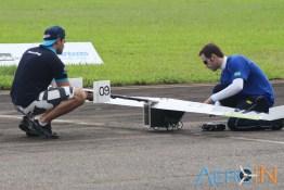 Aerofeg_02