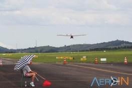 Keep Flying_03