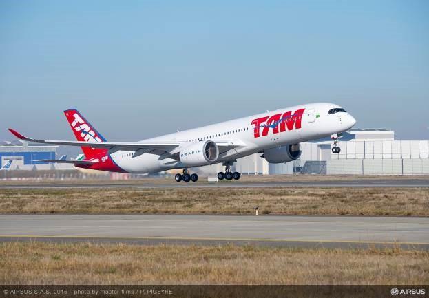 A350Tam13