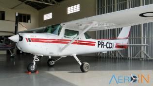 Aeroleme 2015 PR-CDI
