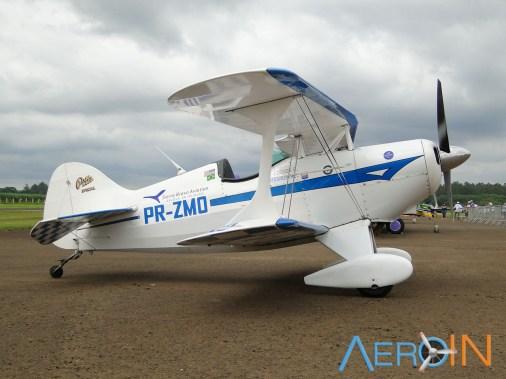 Aeroleme 2015 PR-ZMO 01