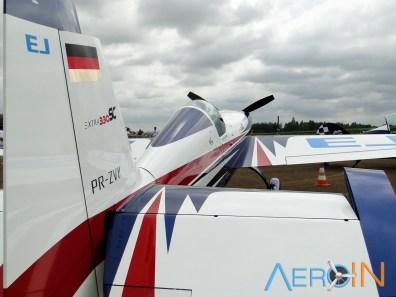 Aeroleme 2015 PR-ZVK 03