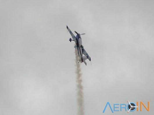 Aeroleme 2015 PR-ZVK 04