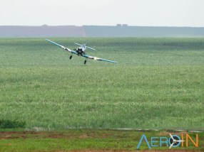 Aeroleme 2015 PT-KRC 03