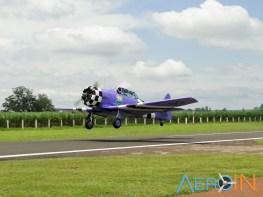 Aeroleme 2015 PT-LDQ 03