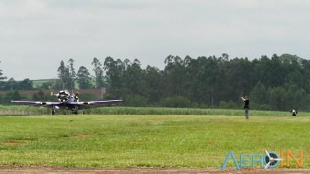 Aeroleme 2015 PT-LDQ 05