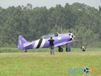 Aeroleme 2015 PT-LDQ 06