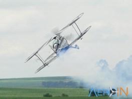 Aeroleme 2015 PT-ZSB 04