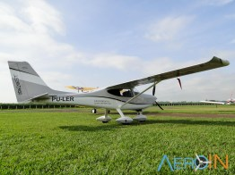 Aeroleme 2015 PU-LER 01