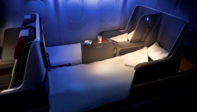 a350 interior5