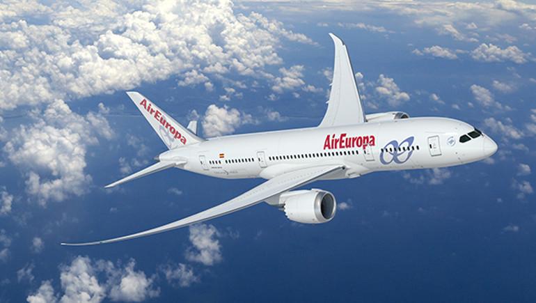 Billete996-Air-Europa-anuncia-oficialmente-un-pedido-de-catorce-Boeing-787-9-Dreamliner