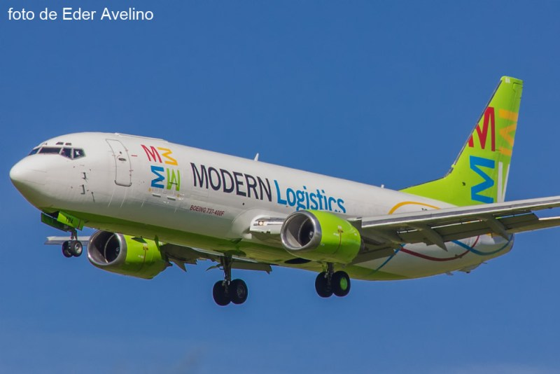 Modern_737