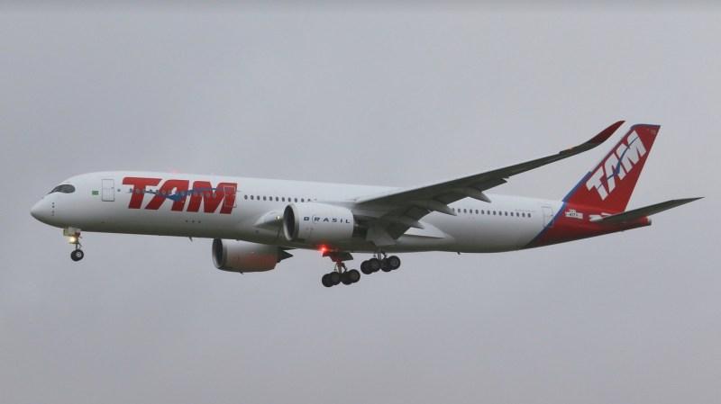 PR-XTB A350