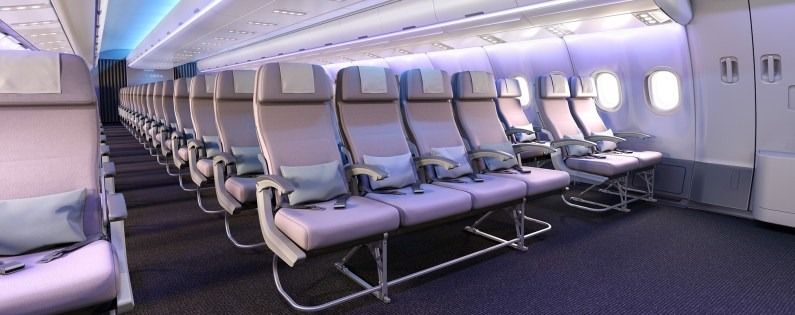 A330Neo_Airspace-by-Airbus_Wider-Seats