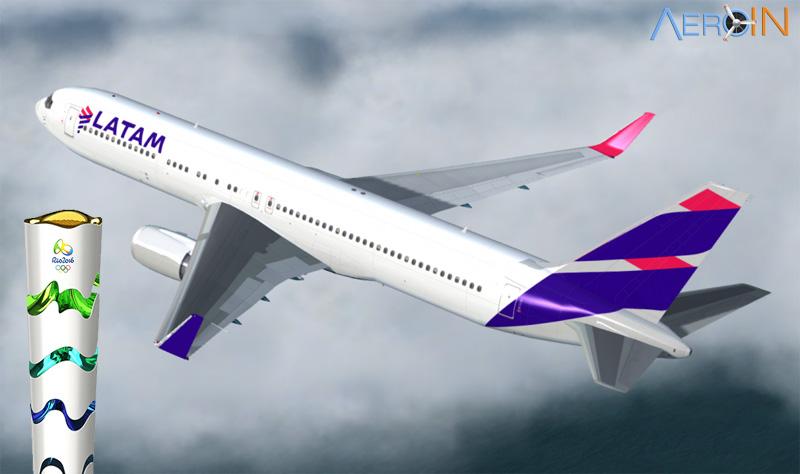 767-LATAM-02-1024x607tocha