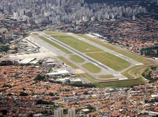 aeroporto-de-congonhas-vista-aerea