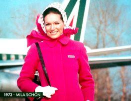 1972_Mila_Schon