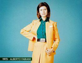 1973_Alberto_Fabiani