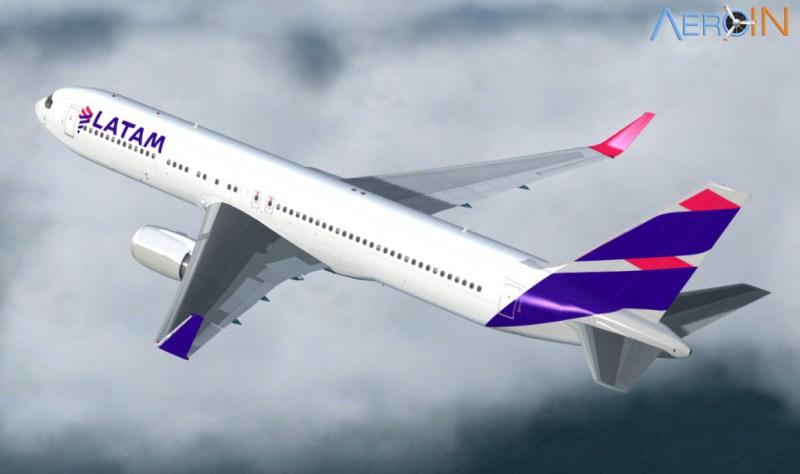 767-LATAM-02-1024x142126071