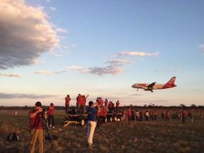 Divulgação Aeroporto de Brasília (15)