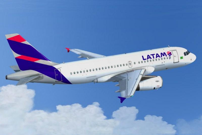 LATAM-A319-021024x598